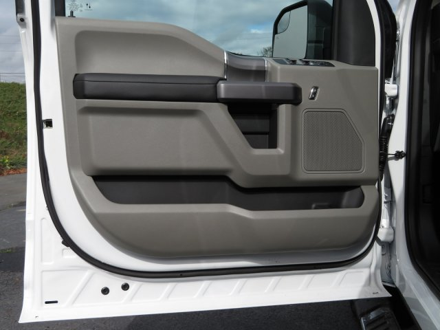 2020 F-150 SuperCrew Cab 4x2, Pickup #M7127 - photo 15