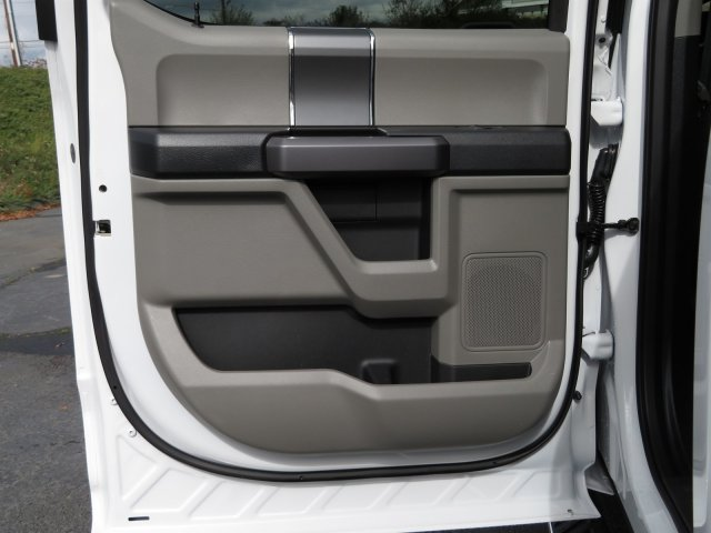2020 F-150 SuperCrew Cab 4x2, Pickup #M7127 - photo 18