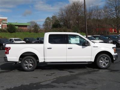 2020 F-150 SuperCrew Cab 4x2, Pickup #M7127 - photo 4