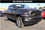 2018 Ram 2500 Crew Cab 4x4,  Pickup #10067 - photo 1