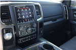2018 Ram 1500 Quad Cab 4x2,  Pickup #10365 - photo 10