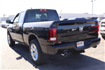2018 Ram 1500 Quad Cab 4x2,  Pickup #10365 - photo 5