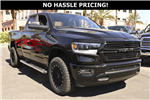 2019 Ram 1500 Quad Cab 4x4,  Pickup #11050 - photo 1