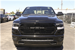 2019 Ram 1500 Quad Cab 4x4,  Pickup #11050 - photo 22