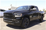 2019 Ram 1500 Quad Cab 4x4,  Pickup #11050 - photo 23