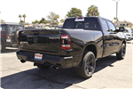2019 Ram 1500 Quad Cab 4x4,  Pickup #11050 - photo 26
