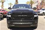 2019 Ram 1500 Quad Cab 4x4,  Pickup #11050 - photo 4