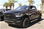 2019 Ram 1500 Quad Cab 4x4,  Pickup #11050 - photo 5