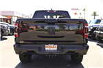 2019 Ram 1500 Quad Cab 4x4,  Pickup #11050 - photo 7