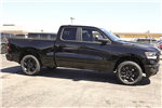 2019 Ram 1500 Quad Cab 4x4,  Pickup #11050 - photo 8