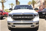 2019 Ram 1500 Quad Cab 4x4,  Pickup #11061 - photo 3