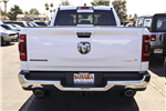 2019 Ram 1500 Quad Cab 4x4,  Pickup #11061 - photo 8