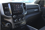 2019 Ram 1500 Quad Cab 4x4,  Pickup #11116 - photo 12