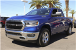 2019 Ram 1500 Quad Cab 4x4,  Pickup #11116 - photo 5
