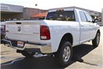 2018 Ram 2500 Crew Cab 4x4,  Pickup #11201 - photo 1