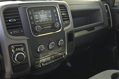 2018 Ram 1500 Crew Cab 4x2,  Pickup #11251 - photo 15