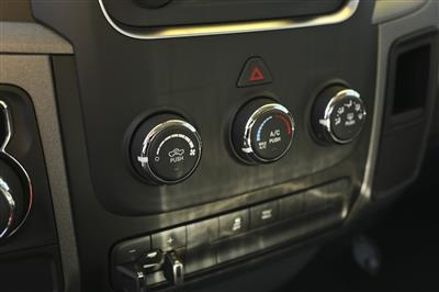 2018 Ram 1500 Crew Cab 4x2,  Pickup #11251 - photo 18