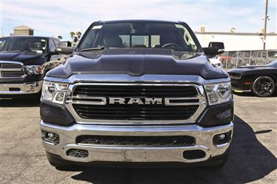 2019 Ram 1500 Crew Cab 4x4,  Pickup #11655 - photo 4