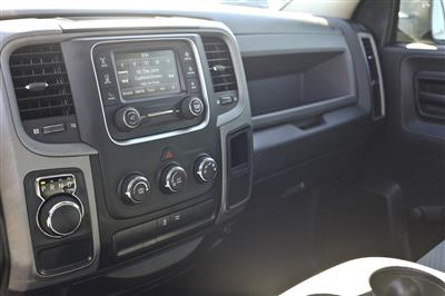 2019 Ram 1500 Regular Cab 4x2,  Pickup #11807 - photo 12