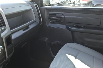 2019 Ram 1500 Regular Cab 4x2,  Pickup #11807 - photo 17