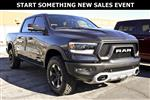 2019 Ram 1500 Crew Cab 4x4,  Pickup #12080 - photo 1