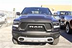 2019 Ram 1500 Crew Cab 4x4,  Pickup #12080 - photo 4