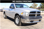 2018 Ram 1500 Regular Cab 4x4,  Pickup #8923 - photo 1