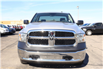 2018 Ram 1500 Regular Cab 4x4,  Pickup #8923 - photo 4