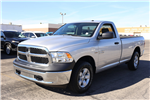 2018 Ram 1500 Regular Cab 4x4,  Pickup #8923 - photo 5
