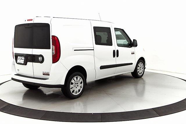 2021 Ram ProMaster City FWD, Passenger Wagon #21R35 - photo 1