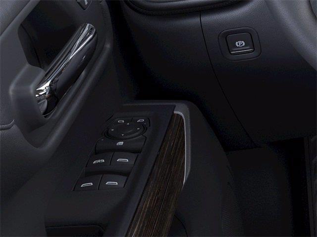 2021 GMC Sierra 1500 Double Cab 4x4, Pickup #C2783 - photo 19