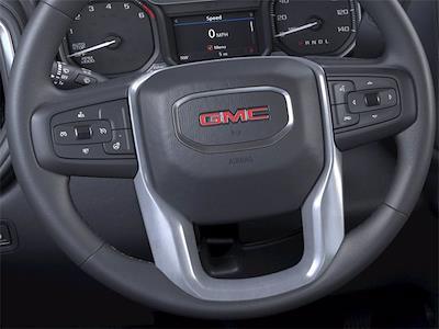 2021 GMC Sierra 1500 Double Cab 4x4, Pickup #C2783 - photo 16