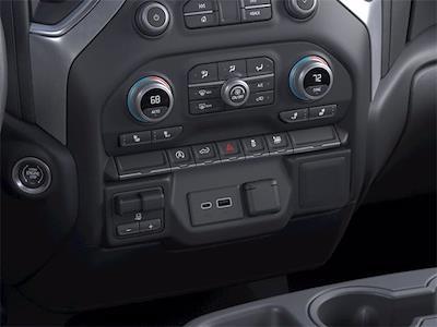 2021 GMC Sierra 1500 Double Cab 4x4, Pickup #C2783 - photo 20