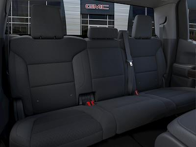 2021 GMC Sierra 1500 Double Cab 4x4, Pickup #C2783 - photo 34