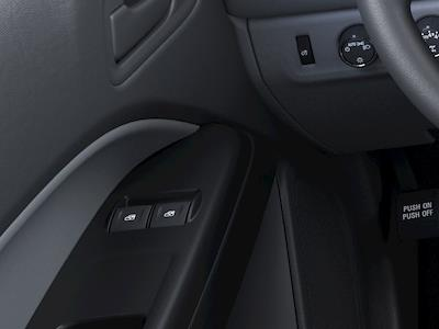 2021 GMC Canyon Extended Cab 4x4, Pickup #C2814 - photo 18