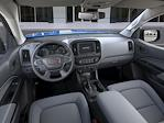 2021 GMC Canyon Extended Cab 4x4, Pickup #C2814 - photo 32