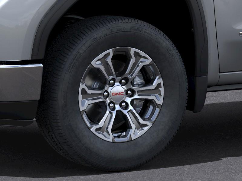 2021 Sierra 1500 Double Cab 4x4,  Pickup #C2885 - photo 7