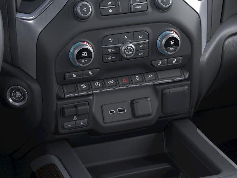 2021 Sierra 1500 Double Cab 4x4,  Pickup #C2946 - photo 19