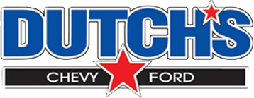 Dutch's Auto Group logo