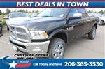2018 Ram 2500 Crew Cab 4x4,  Pickup #290747 - photo 1