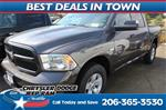 2018 Ram 1500 Crew Cab 4x4,  Pickup #339050 - photo 1