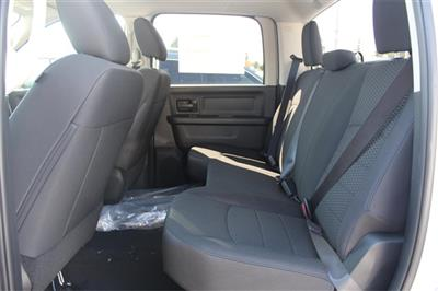2018 Ram 1500 Crew Cab 4x4,  Pickup #339051 - photo 7