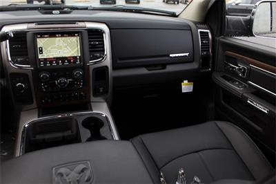 2018 Ram 3500 Crew Cab 4x4,  Pickup #373796 - photo 11