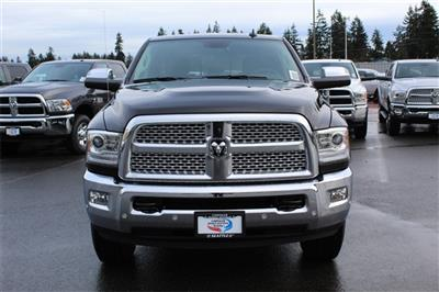 2018 Ram 3500 Crew Cab 4x4,  Pickup #373796 - photo 3