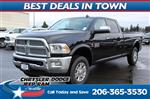 2018 Ram 3500 Crew Cab 4x4,  Pickup #373796 - photo 1