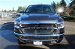 2019 Ram 1500 Crew Cab 4x4,  Pickup #571507 - photo 1