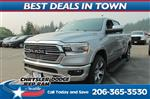 2019 Ram 1500 Crew Cab 4x4,  Pickup #592898 - photo 1