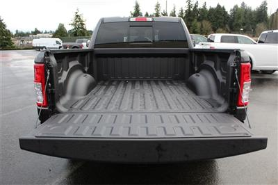 2019 Ram 1500 Quad Cab 4x4,  Pickup #603627 - photo 8