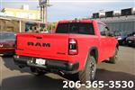 2019 Ram 1500 Crew Cab 4x4,  Pickup #629687 - photo 11