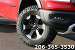 2019 Ram 1500 Crew Cab 4x4,  Pickup #629687 - photo 3
